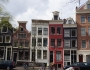 De 9 Straatjes - Amsterdam