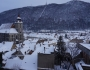 Priveliste Turnul Negru - Brasov