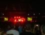 concert_rhcp_3