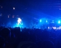 concert_rhcp_4