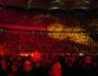 concert_rhcp_5