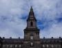 Copenhaga - Castelul Christiansborg