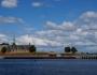 Copenhaga - Castelul Kronborg
