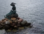 Copenhaga - Sirena Mutant