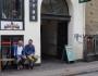 Copenhaga - Oameni