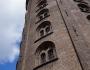 Copenhaga - Round Tower