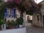 Corfu - Grecia