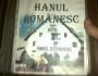 hanul-romaneasc-paralela-45-5