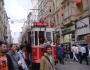 Istanbul5