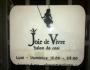 ceainaria-joie-de-vivre-bucuresti-5