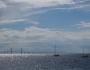 Malmo - Podul Oresund