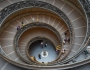 Muzeul Vatican - Roma