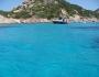 Arhipelagul Maddalena