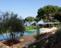 Sicilia - Case Vacanze Zucco