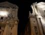 Sicilia - Catania