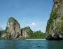 thailanda-2