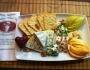trattoria-don-vito-formaggi-speciale