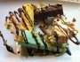 trattoria-don-vito-parfait-glace-mixt