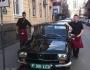 trattoria-don-vito-26