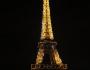 Vacanta in Paris - Turnul