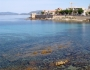 Vacanta in Sardinia - Faleza din Alghero