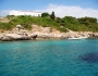 Vacanta in Sardinia - Centrul de scufundari din Capo Galera