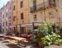 Vacanta in Sardinia - Bosa