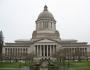the_washington_state_capitol-jpg
