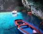 insula-kefalonia-pestera-sus-unul-dintre-cele-spectaculoase-locu