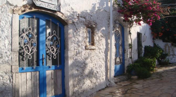 Ce sa faci si sa nu faci in Corfu? Episodul 2