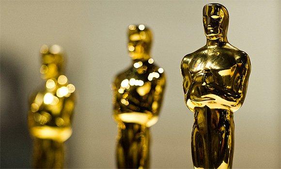 Nominalizarile pentru premiile Oscar 2013