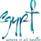 logo-ul turistic al Egiptului