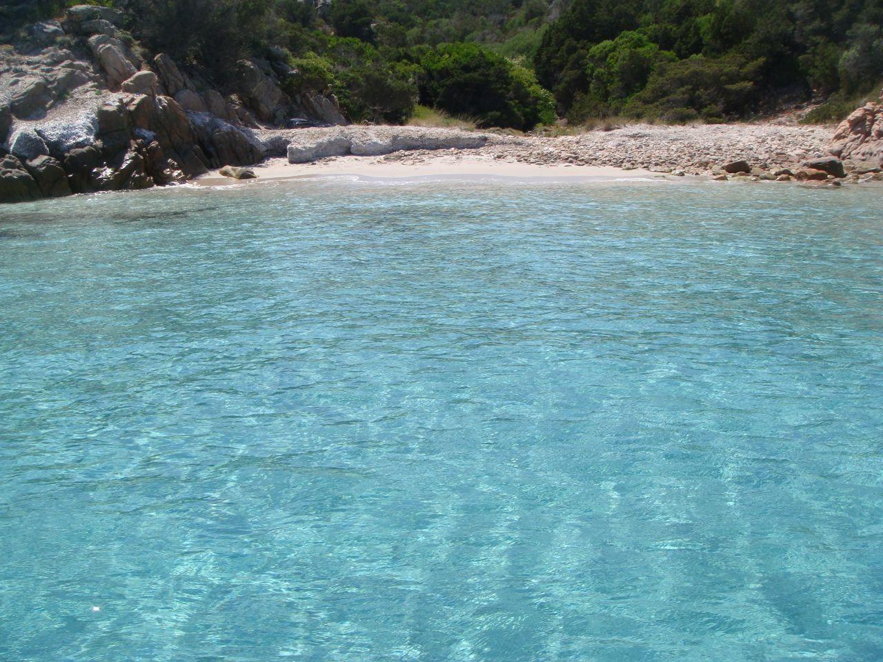 Scurt ghid de supravietuire in Sardinia