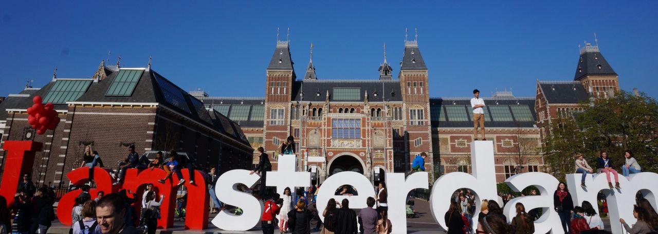 15 lucruri de facut in Amsterdam – partea I