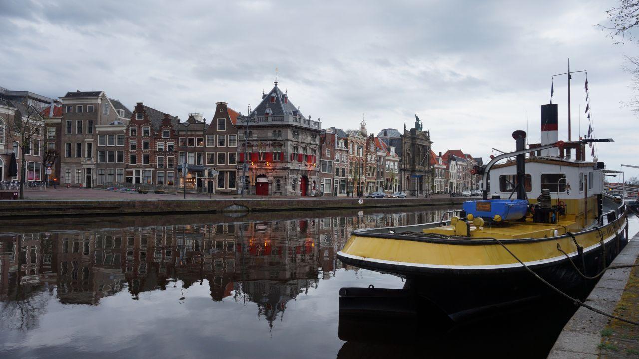 15 lucruri de facut in Amsterdam – partea a III-a