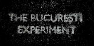 The Bucuresti Experiment, o altfel de recenzie