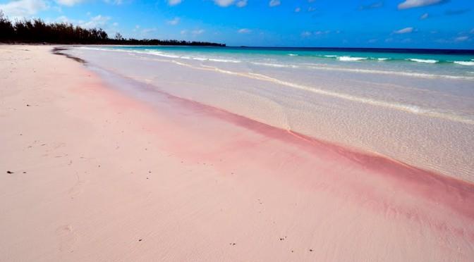 12 lucruri de stiut despre Bahamas. 13 ar fi fost cu ghinion :)