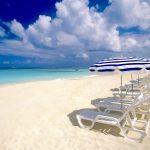 Bahamas - Eleuthera Bahamas Beach - Shoal Bay