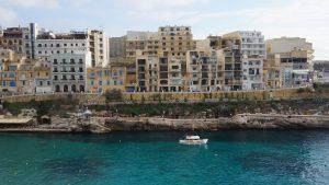 Xlendi, Gozo - Malta