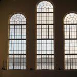 Museu de Arte, Arquitetura e Tecnologia, Lisabona