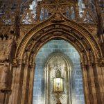 La Catedral, Valencia