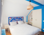 Dormitor-Casa-Filip-1