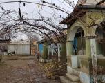Casa-Filip-din-Sarichioi-BEFORE-2