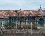Casa-Filip-din-Sarichioi-BEFORE-3