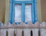 Casa-Filip-din-Sarichioi-BEFORE-5