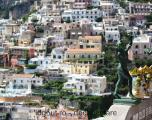 Positano, Coasta Amalfi