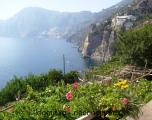 Praiano, Coasta Amalfi