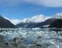 1280px-glacier_onelli