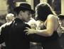tango_in_ba