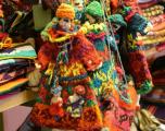 Bolivia - Uyuni